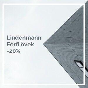 Lindenmann akció