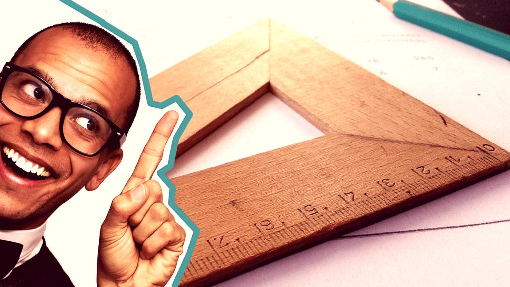 öv hosszának mérése: övcsattal vagy övcsat nélkül