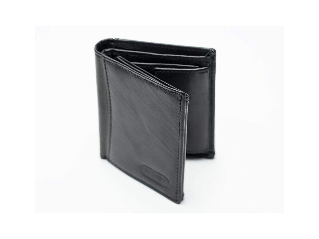 a48f076438d6 Egyszerű bőr pénztárca - Lupo, akár IngyenSzállítással