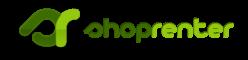 Zavartalan vásárlásról gondoskodik - Shoprenter