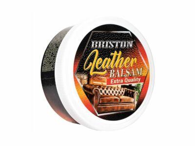 Briston méhviaszos bőrbalzsam - 100% natural 50ml   BRI50