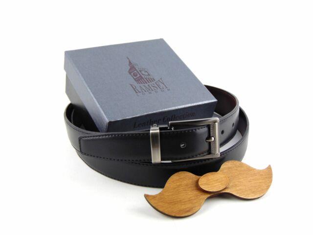 Ajándék ötlet férfiaknak - Fa csokornyakkendő & öltöny öv szettben   ZS003-R006