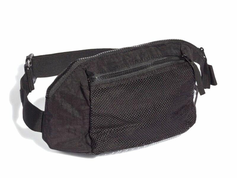 Adidas Parkhood övtáska & crossbody táska - fekete | FJ1125