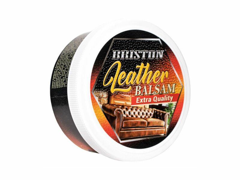 Briston méhviaszos bőrbalzsam - 100% natural 50ml | BRI50