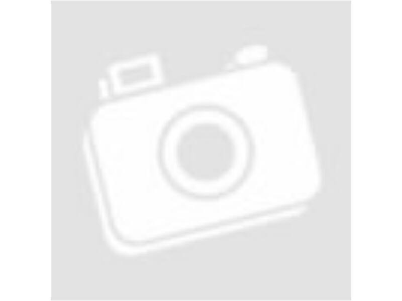 CezMar női bőr öv  - csokibarna | D3001
