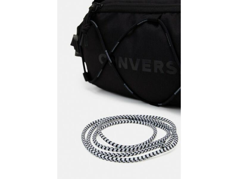 Converse Swap Out Sling crossbody táska - fekete | 19889