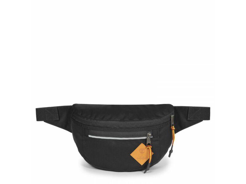 Eastpak Bundel TBL Bum Bag - fekete   EK016