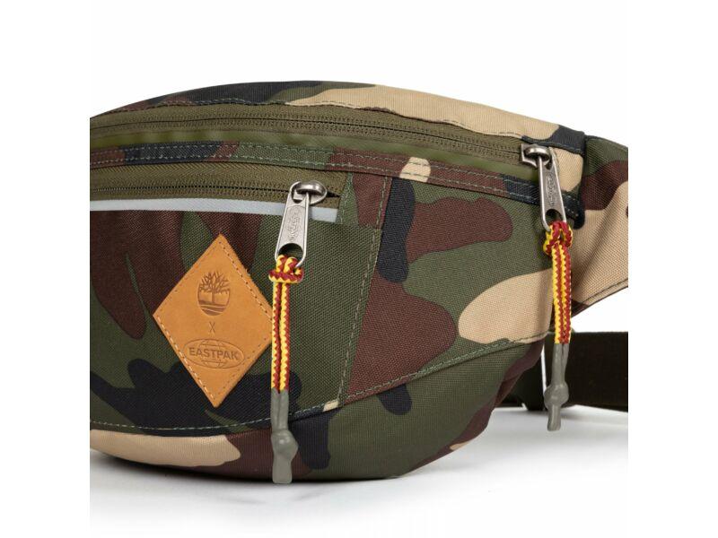 Eastpak Bundel TBL Bum Bag - terep | EK016