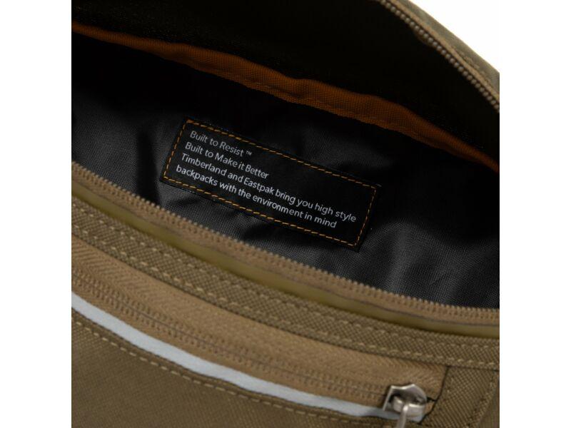 Eastpak Bundel TBL Bum Bag - khaki   EK016