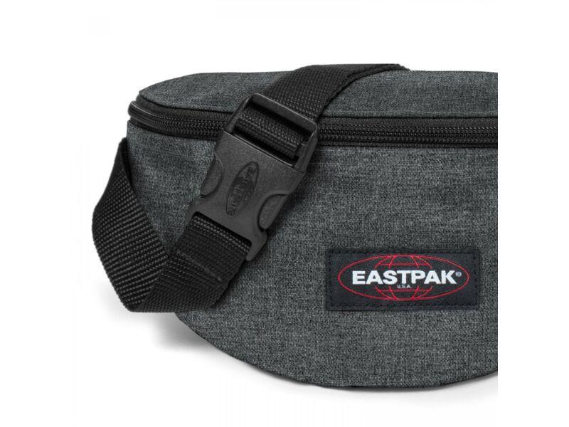 Eastpak springer kistáska - sötétszürke   EK074