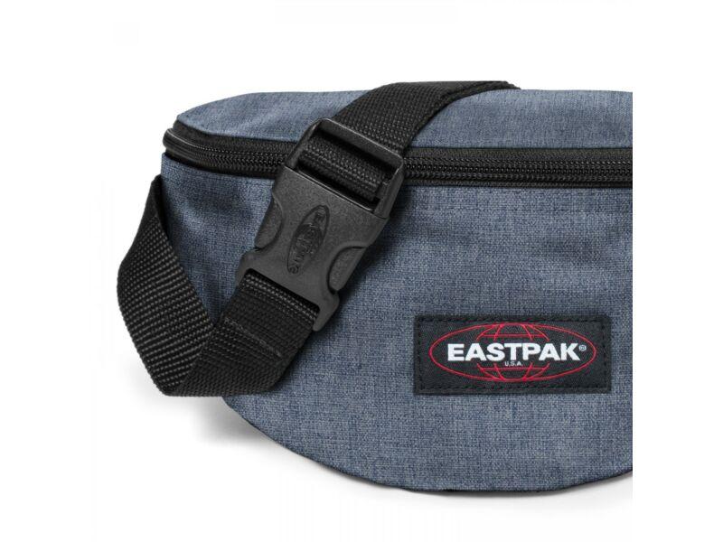 Eastpak springer kistáska - farmerkék   EK074