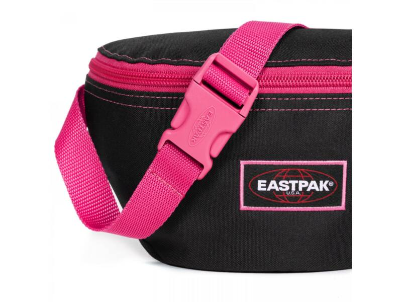 Eastpak springer kistáska - Kontrast Escape  | EK074