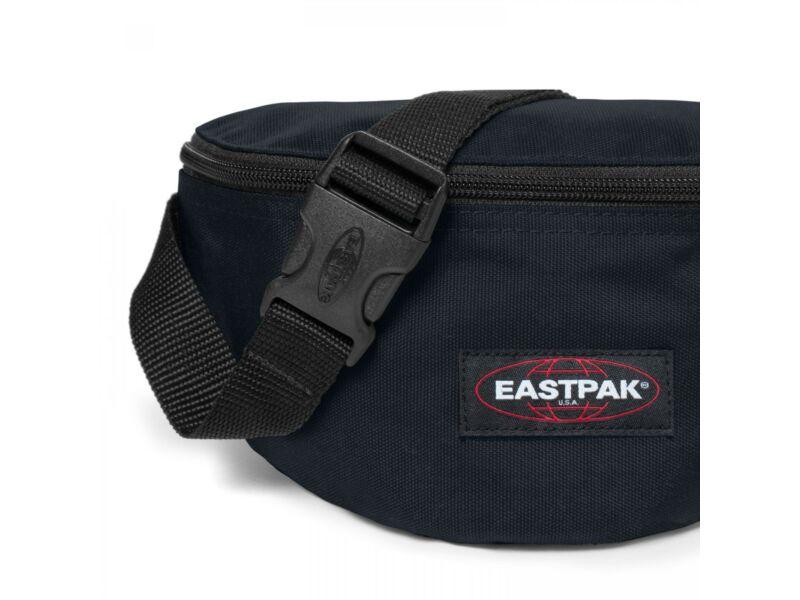 Eastpak springer övtáska - navy kék | EK074