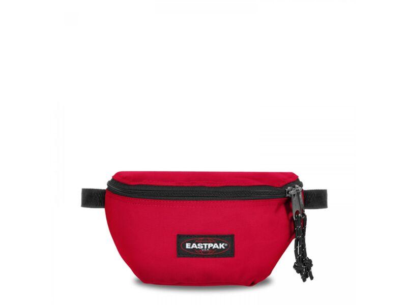 Eastpak springer kistáska - piros | EK074