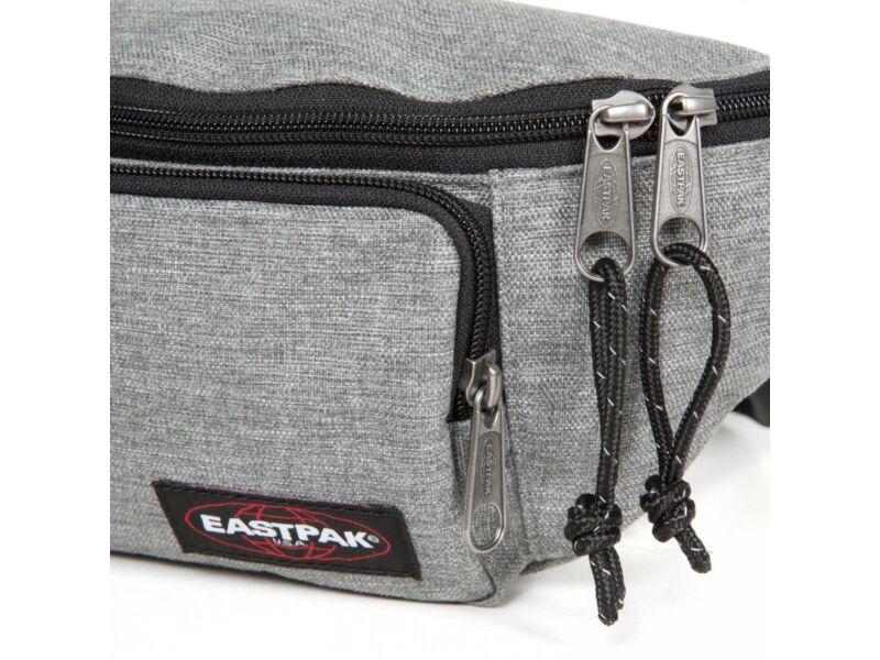Eastpak Page deréktáska - szürke | EK069E