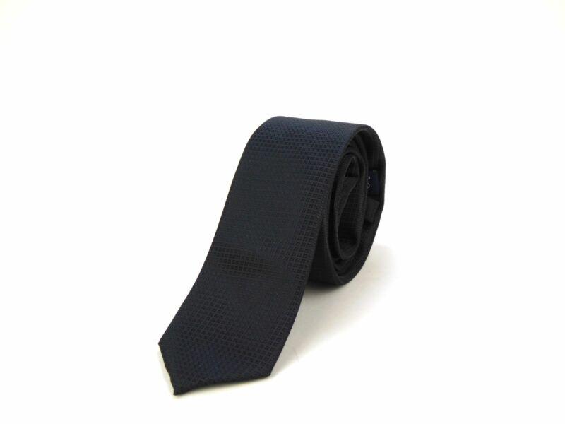 Hasznos Ajándék Férfiaknak - Fekete Slim Nyakkendő + racsnis öv   BLK01-18100