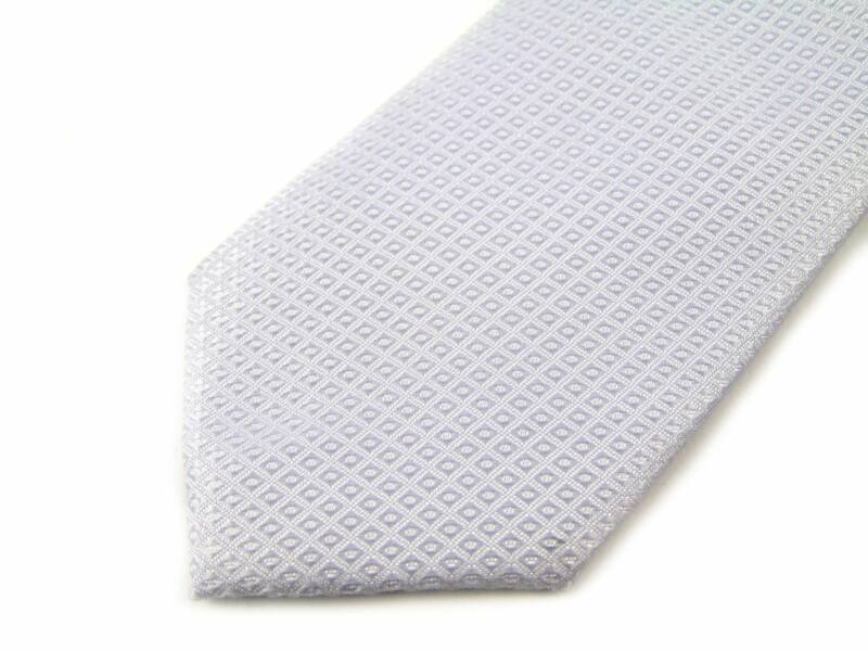 Hasznos Ajándék Férfiaknak - Világosszürke Slim Nyakkendő + racsnis öv | LGRY01-18100