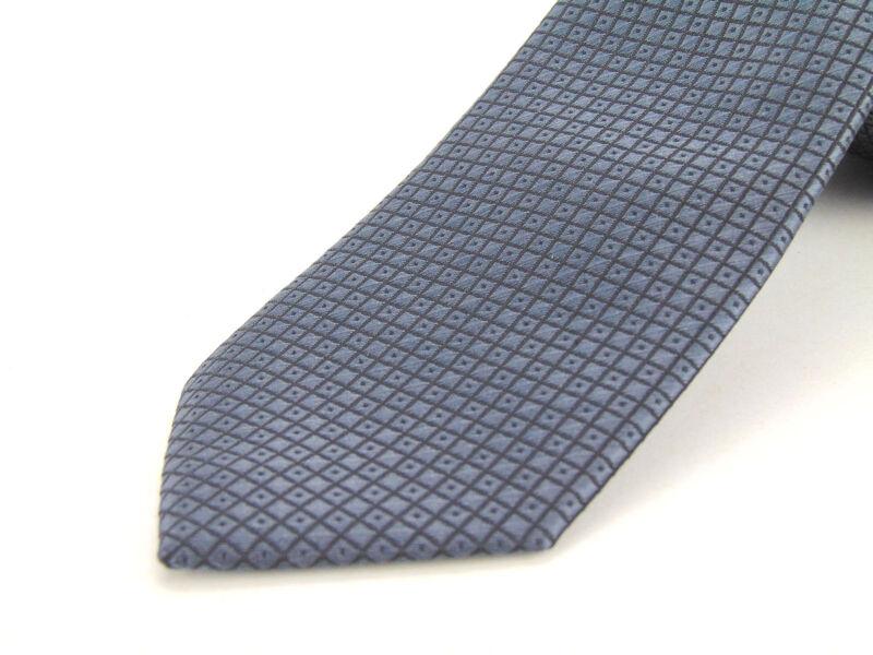 Slim Nyakkendő ezüstszürke   2001-5