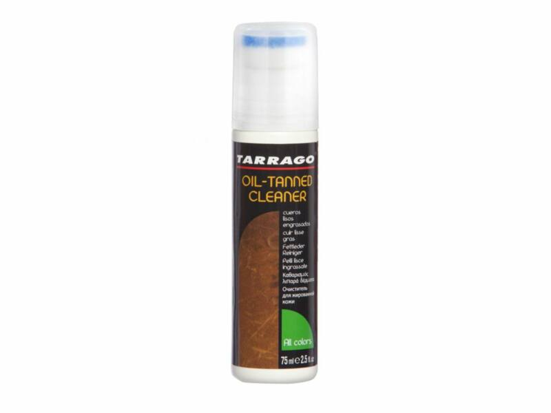 Tarrago bőrtisztító - 75ml   453